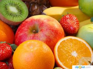 samye-poleznye-frukty