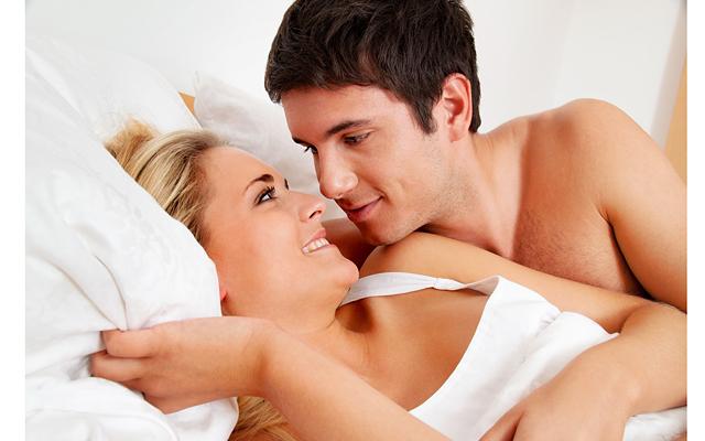 Секс любовь ранним утром, русское порно жена изменяет мужу со свекром