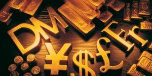 Что почитать для саморазвития в области денег